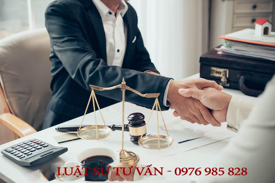 Thỏa thuận chia tài sản chung trong thời kỳ hôn nhân
